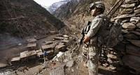 Des sénateurs afghans demandent la peine de mort pour des soldats de l'OTAN thumbnail