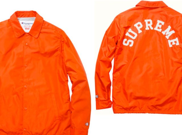 supreme-champion-coach-jacket-front