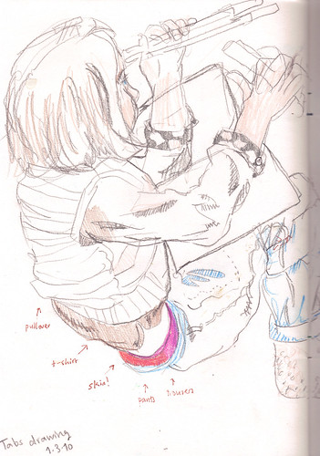 toop-drawing