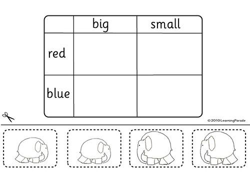 carroll diagram blank carroll diagram template muscular body diagram blank