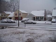 DanielMaloneyDrVBFromBenWilliams (wavy_news) Tags: slideshow wavy noreaster winterweather