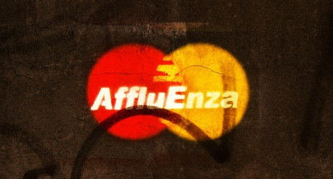affluenza-x-480