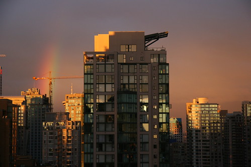 2010-03-02 Sunset 022