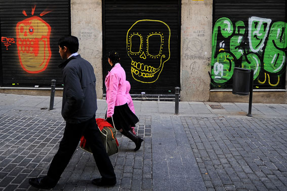 #PP_MADRID_03