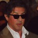 Sylvester Stallone, LA Italia Film, Fashion And Art Festival , Mann's Chinese 6 Hollywood & Highland