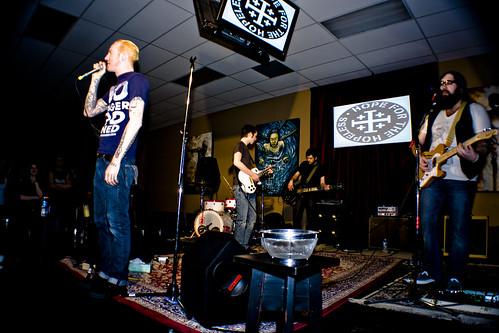 Hardcore Worship 3-2010 (8)