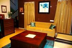 SD12 Living Room (3) (mysylvancounty) Tags: county city house for sale row villa luxury sylvan bungalow designportfolio mahindra chengalpet maraimalainagar