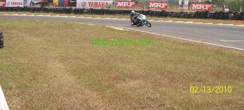 mrf race 047