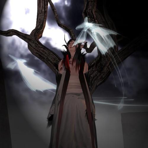 Soul Demon