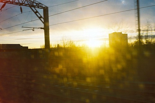 080310_ Unidentified Camera_ 010