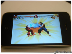 Street Fighter IV - 11
