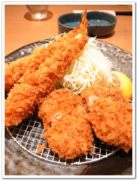【2010 東京】和幸豬排 @ ▌Meiko 愛敗家。甜點。旅行~▌ :: 痞客邦