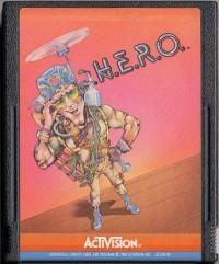 20070916-hero