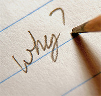 Why guest post