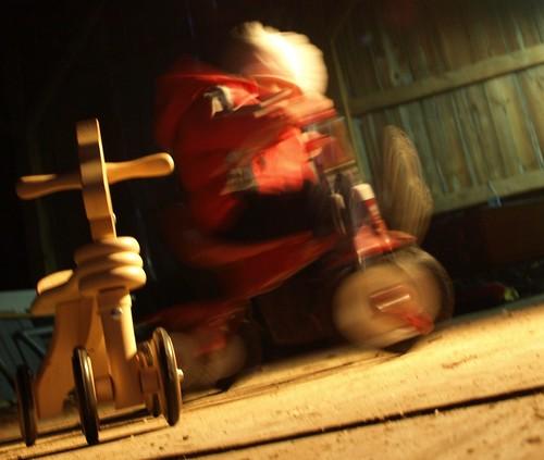 barnbikes 002