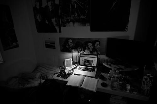 room-2010-03-12-1