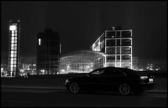 S8 AUDI Hauptbahnhof Berlin Railway (SJFoto1) Tags: auto black cars car speed sedan silver tv display system led leds autos audi speedometer entertainement exclusive limousine v8 aluminium a6 autounion w12 a8 quattro bildschirm alu silber mmi tacho s8 spaceframe allrad