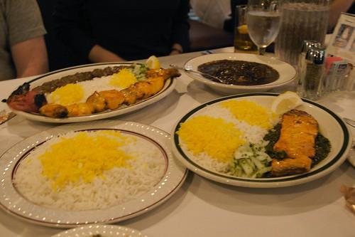 Chatanoga Restaurant