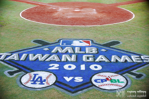 MLB_TW_GAMES_100 (by euyoung)