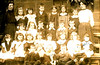 Napiershall Street School 1900s.