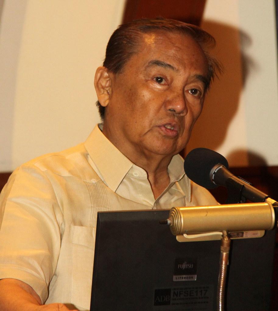 Heherson Alvarez