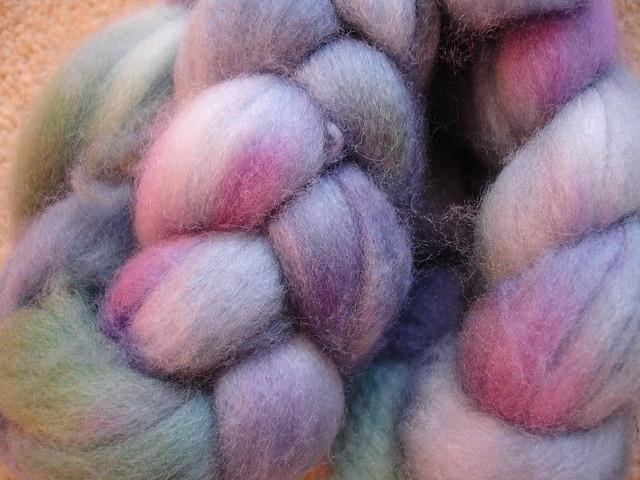 fibre swap (2)