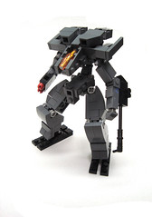 "Medium Assault Mech ""215579197-c5bff19a83-o"" (KryptonHeidt) Tags: kh krypton heidt kryptonheidt"