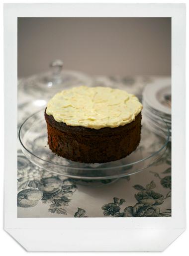 carrot-cake_04