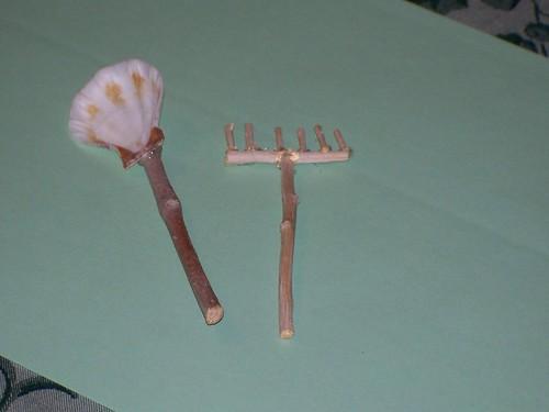 making fairy tools 003