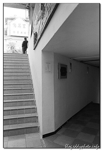 20100320_042.jpg