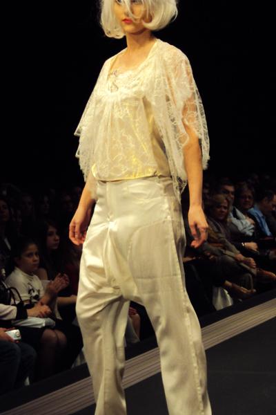 fashionarchitect_AXDW_03_2010_Ioannis_Guia_09