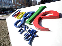 google-china-google.cn-redirects-google.hk-hon...