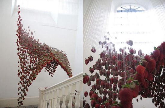 Amazing-sculptures-that-look-like-they-are-in-motion-12