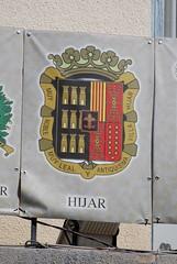 Híjar