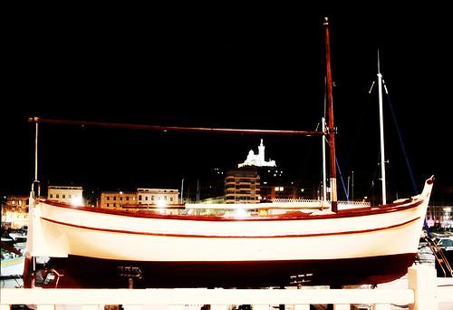 Vieux-Port de Marseille_10