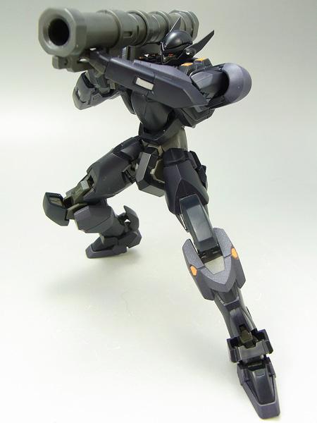 R0021520