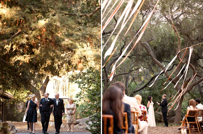 4-wooded-outdoor-wedding-ceremony