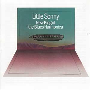 LITTLE SONNY_01
