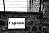klagemauer - KZ Gedenkstätte Mauthausen (montnoirat) Tags: leica camp blackandwhite never monochrome wall ed austria concentration blackwhite österreich interestingness nikon nazi ss super des barbara xp2 national western murder sw kodachrome d200 monochrom nikkor schwarzweiss mur neverforget weiss schwarz kz vr victims afs forget concentrationcamp leicacamera dx westernwall georg m9 nationalsozialismus kotel gedenkstätte rosenkranz mauthausen opfer vergessen הכותל lamentations annihilation f3556g fpö strache niemals fpoe i nsdap murdeslamentations 18105mm schwarzenberger niemalsvergessen leicam9 המערבי georgschwarzenberger alburaaq barbararosenkranz möder leugnet leicakamera ゲオルクシュワルツェンバーガー leicam9monochrom leicam9monochrome