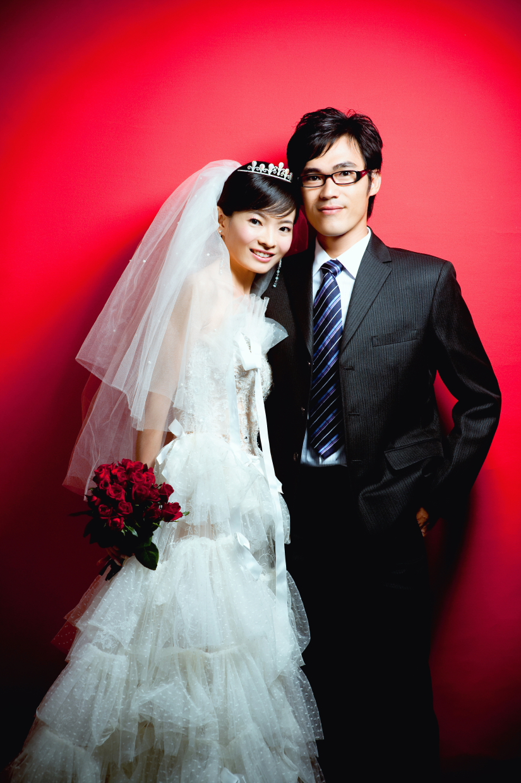 WEDDING P0021