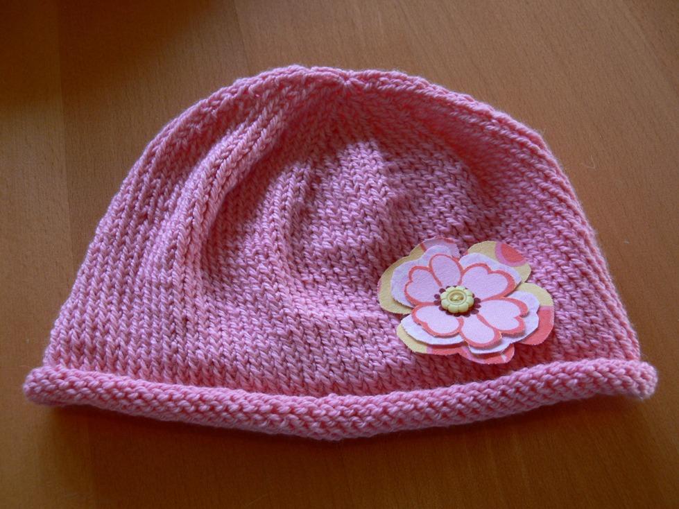 Jenny-flower-hat_10