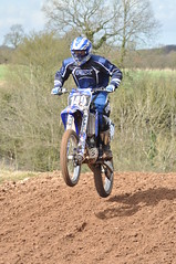Motocross 06 (Kirk09) Tags: uk ireland england sports wales scotland mud united kingdom super motorbike dirt crewe lane noise motocross mx cycles nantwich sandback at warmingham