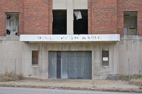 Gateway Community Hospital