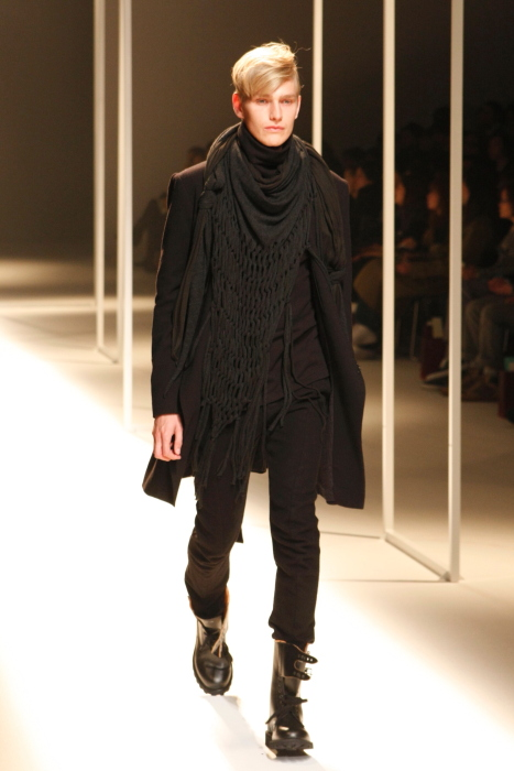 Gerhard Freidl3144_FW10_JFW_THE INDIVIDUALIST