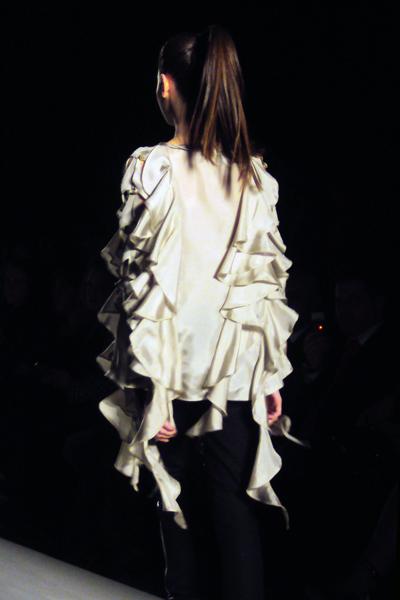 fashionarchitect_FWA_Corina_Vladescu_03