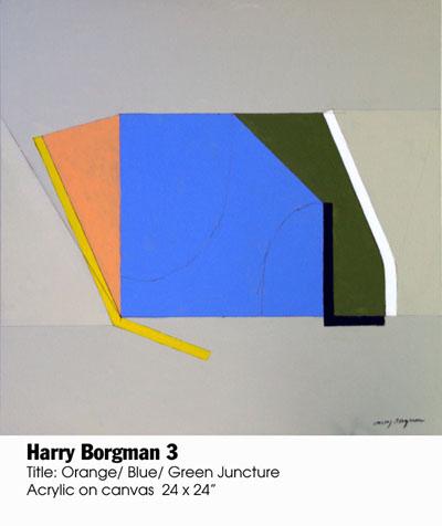 Harry Borgman 3