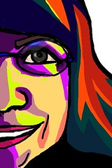 Marcella for JKPP