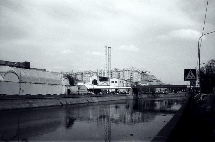 ash020410-08