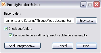 empty_folder_nuker_download