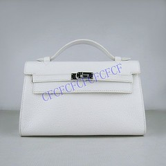 Hermes Clutch (  Herms for sale) Tags:
